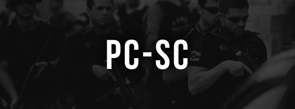 banner-pc-sc