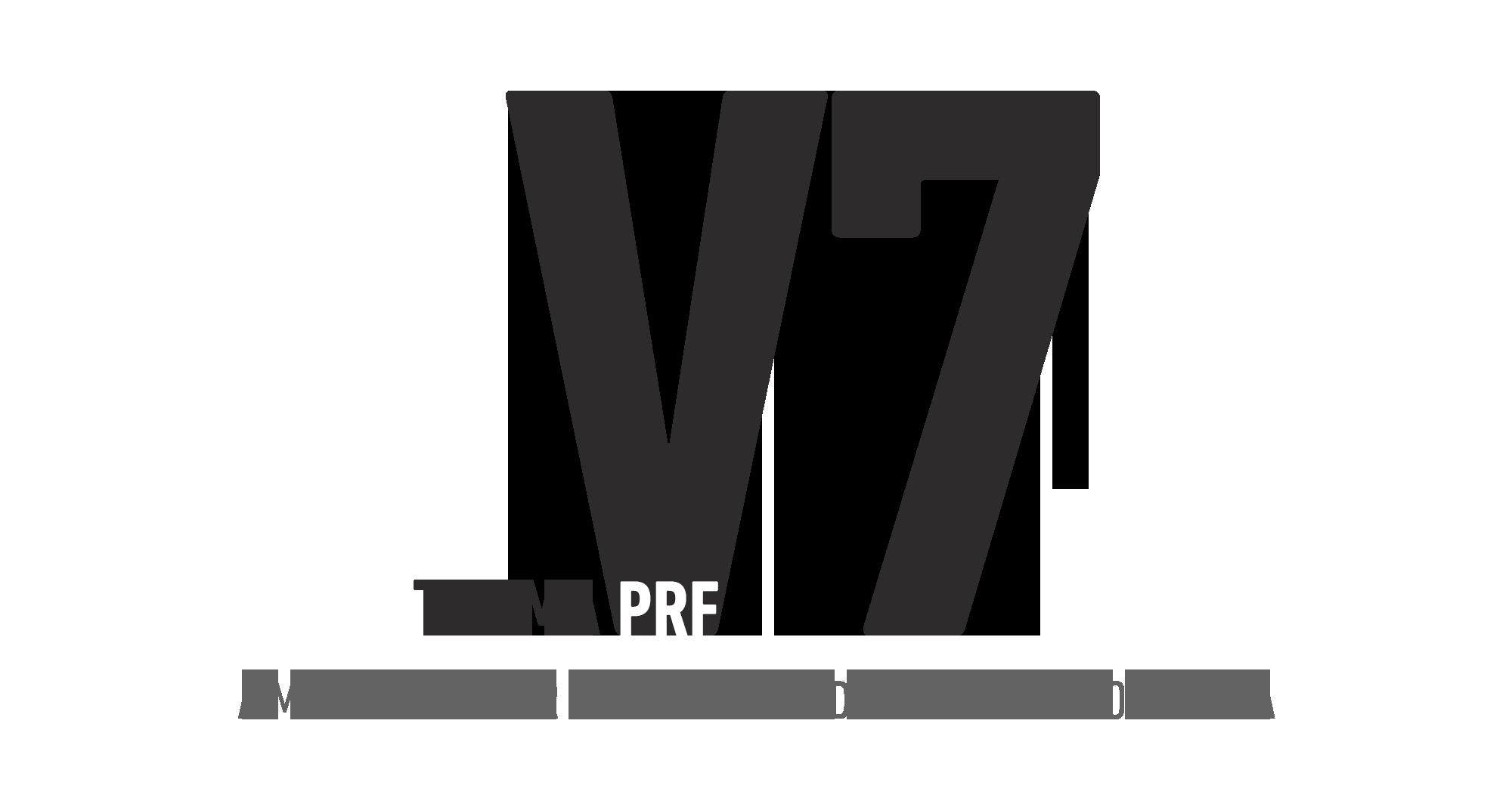 v7top