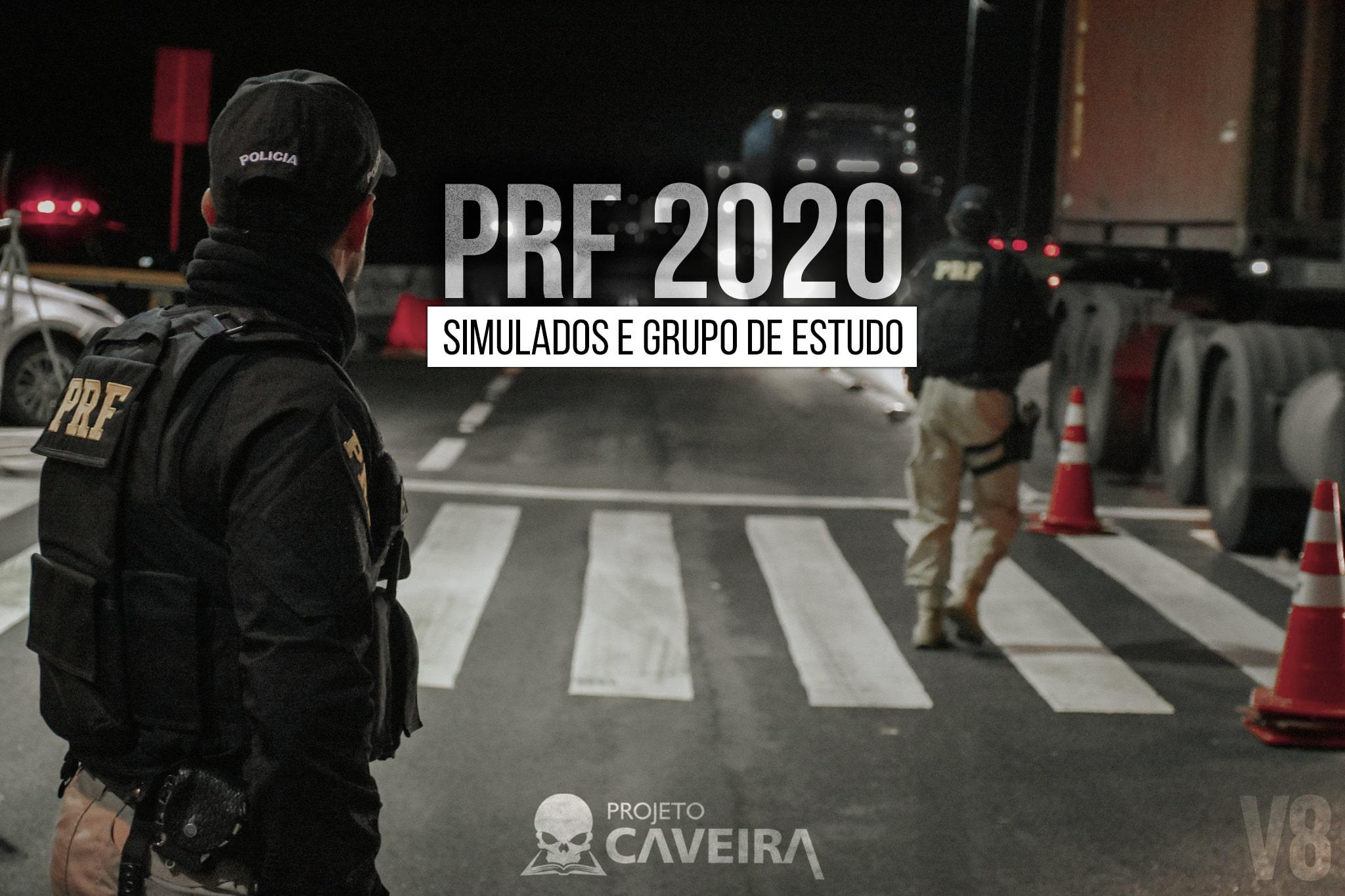 concurso-prf-2020