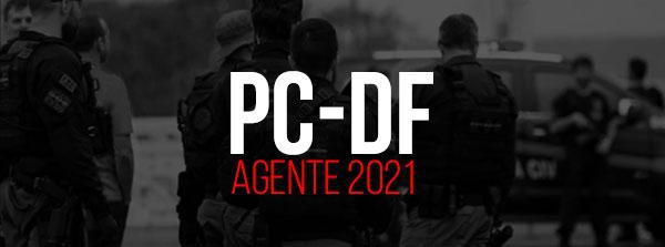 PCDF 2021