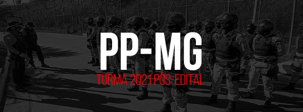 PP-MG 2021