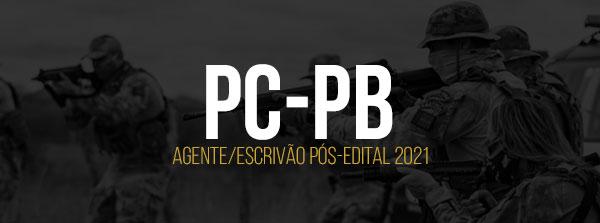 PC-PB 2021