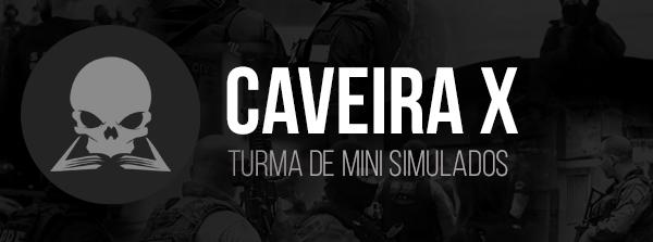 caveirax