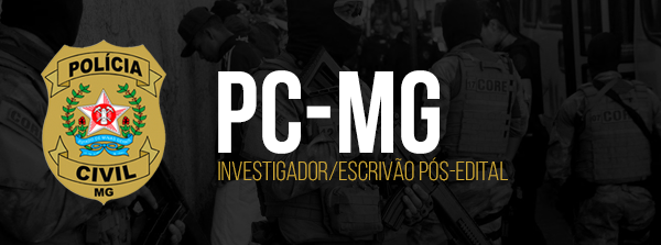 PC-MG 2021