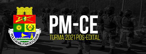 PM-CE 2021